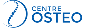 Centre Osteopatia